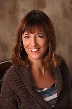 Patti Doumany